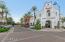 3858 N SPRINGFIELD Street, Buckeye, AZ 85396
