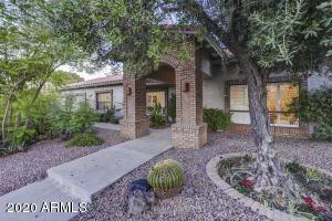 8005 N VIA DE LAGO, Scottsdale, AZ 85258