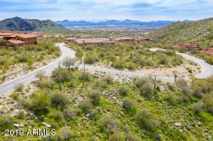 10998 E GRANDVIEW Way, 1901, Scottsdale, AZ 85255