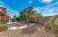 42303 W Waterfall Way, Maricopa, AZ 85138