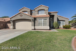 9626 E IRWIN Avenue, Mesa, AZ 85209