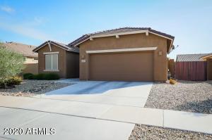 24003 N 165TH Lane, Surprise, AZ 85387