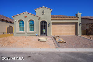 1803 N HARPER Circle, Mesa, AZ 85207