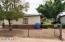 98-82 W CULVER Street, Phoenix, AZ 85003