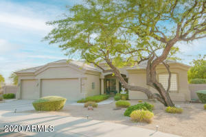 11993 E MERCER Lane, Scottsdale, AZ 85259