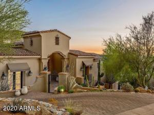 11387 E HIDEAWAY Lane, 1861, Scottsdale, AZ 85255