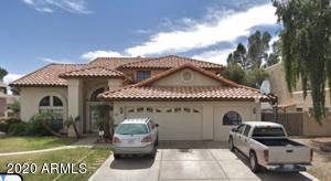 4825 E NISBET Road, Scottsdale, AZ 85254