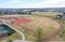 Baseball and Softball fields right down Allen Stevens Pkwy.