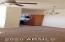 9233 E NEVILLE Avenue, 1018, Mesa, AZ 85209