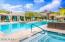18720 N 101ST Street, 2021, Scottsdale, AZ 85255