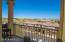 Penthouse Views of Wildfire Golf Course