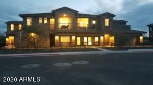 5100 E RANCHO PALOMA Drive, 2071, Cave Creek, AZ 85331