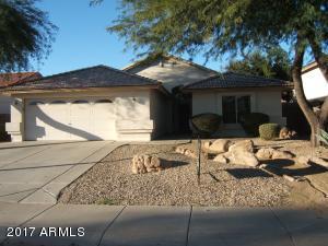 8780 W MELINDA Lane, Peoria, AZ 85382