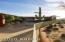 8747 E NO MORE Road, Carefree, AZ 85377