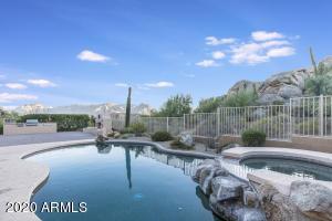 25720 N 115TH Place, Scottsdale, AZ 85255