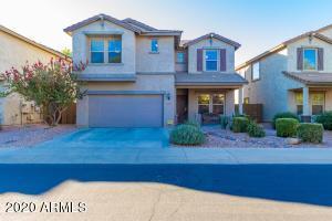 2025 W LE MARCHE Avenue, Phoenix, AZ 85023