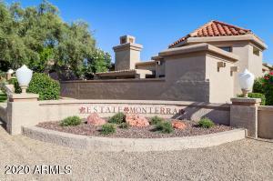 6357 N 19TH Street, Phoenix, AZ 85016