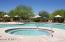 3672 E ADOBE Drive, Phoenix, AZ 85050