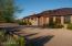 8291 E DIXILETA Drive, Scottsdale, AZ 85266