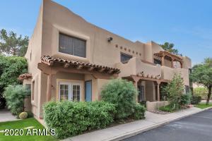 1446 E GROVERS Avenue, 15, Phoenix, AZ 85022