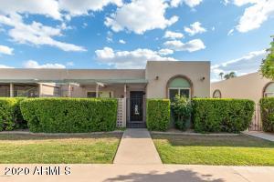 8145 N CENTRAL Avenue, 17, Phoenix, AZ 85020