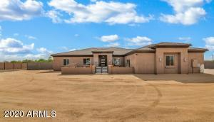 AMAZING COMPOUND WITH POOL ,SPA, GUEST QUARTERS AND DRIVE THRU RV GARAGE.