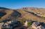 710 E MOUNTAIN SKY Avenue, Phoenix, AZ 85048