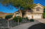 710 E MOUNTAIN SKY Avenue, Phoenix, AZ 85048