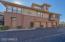 19777 N 76TH Street, 2142, Scottsdale, AZ 85255