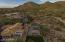 9820 E THOMPSON PEAK Parkway, 832, Scottsdale, AZ 85255