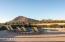 6803 E Main Street, 6604, Scottsdale, AZ 85251