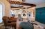 2150 E Quails Nest, Carefree, AZ 85377
