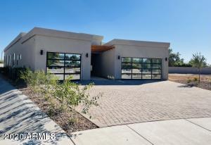 7545 E Sundown Court, Scottsdale, AZ 85250
