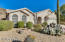 2228 E ROCKLEDGE Road, Phoenix, AZ 85048