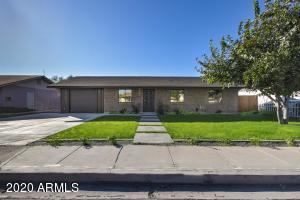 329 E LINDA Lane, Gilbert, AZ 85234
