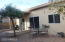 22523 N VIA DE LA CABALLA, Sun City West, AZ 85375