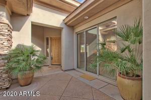 7256 E VISAO Drive, Scottsdale, AZ 85266