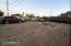 4431 S 18TH Place, Phoenix, AZ 85040
