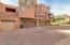 3935 E ROUGH RIDER Road, 1112, Phoenix, AZ 85050