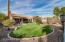 661 W MUIRWOOD Drive, Phoenix, AZ 85045