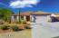 22620 W LUCILLE Court, Congress, AZ 85332