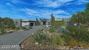 37950 N 99TH Way, 292, Scottsdale, AZ 85262