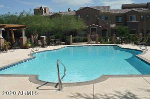 3935 E ROUGH RIDER Road, 1108, Phoenix, AZ 85050
