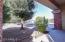 3606 N FRENCH Place, Casa Grande, AZ 85122