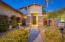 2166 E SAN CARLOS Place, Chandler, AZ 85249