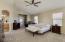 942 W HOLSTEIN Trail, San Tan Valley, AZ 85143