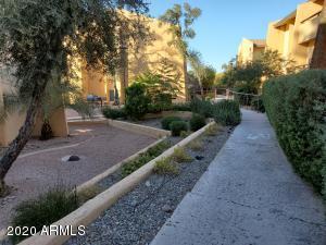 8055 E THOMAS Road, N301, Scottsdale, AZ 85251
