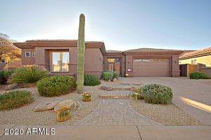 9819 E PRESERVE Way, Scottsdale, AZ 85262