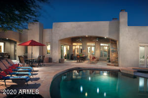 10040 E HAPPY VALLEY Road, 334, Scottsdale, AZ 85255