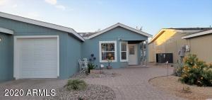 11201 N EL MIRAGE Road, G3, El Mirage, AZ 85335